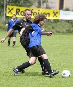 Vorschau fussballturniere