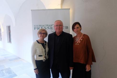 Vorschau presseclubfest-2019