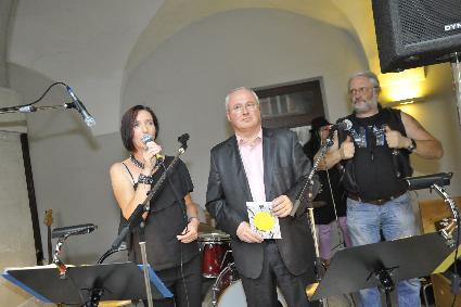 Vorschau sommerfest-2013