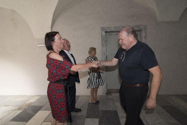 Vorschau sommerfest-2017